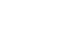 Fresh Mix Logo Tropicana Las Vegas