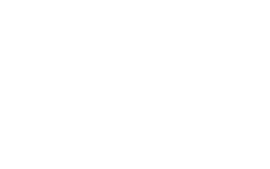 South Beach Food Court Logo Tropicana Las Vegas