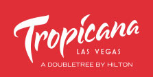 Vegas Entertainment Amp Live Shows Buy Tickets Tropicana Las Vegas