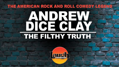 Andrew Dice Clay 2