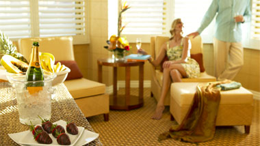 Save Money With Las Vegas Vacation Packages And Discounts Tropicana Las Vegas